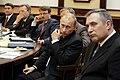 2006 Putin in Tomsk 105012.jpg