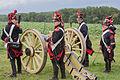 2007-06-16 Reenactment der Schlacht bei Waterloo IMG 1103.jpg