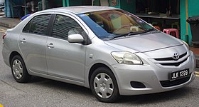 toyota vios service manual free download