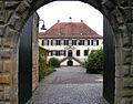 2007-Herrenhof-Mussbach-Portal-Haupthaus retouched.jpg