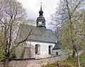 20070420015MDR Oelsen (Bad Gottleuba-Berggieshübel) Dorfkirche.jpg