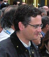 2007 02 Antonio Basagoiti.jpg