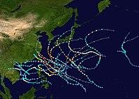 2007 Pacific typhoon season summary.jpg