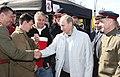 2008-05-13 Владимир Путин, Никита Михалков (1).jpeg