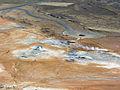 2008-05-21 10 32 29 Iceland-Reykjahlíð.jpg