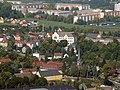 20080926095DR Freital-Döhlen Kirche Palitzschhof Zauckerode.jpg