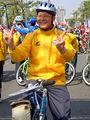 2008TourDeTaiwan Stage4 Chia-chi Hsiao.jpg