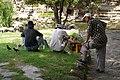 20090719 Tianshan Park Shanghai 0624 1421.jpg