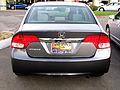 2009 Civic (2955594568).jpg