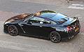 2009 Nissan GT-R (8988073839).jpg