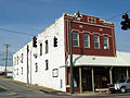 200s Main St Hartselle Feb 2012 03.jpg