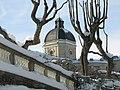 2010-03-06 Башня Большого Гатчинского дворца.jpg