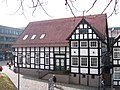 2010-03-24 Bünde 1180.jpg