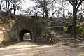 2010-09-19 Wombeyan Caves Road - 01.jpg