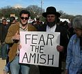 2010-10-30 15-11-34feartheamish.JPG