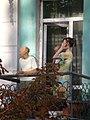 2010. Донецк. Карнавал на день города 138.jpg