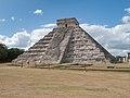 2010. Chichén Itzá. Quintana Roo. México.-1.jpg