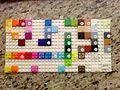 2010 LEGO Colour Palette.jpg