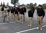 2010 Navy Junior ROTC Senior Leadership Academy DVIDS292873.jpg