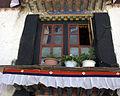 2010 Tibet 4746570209 0ec96265d0 o.jpg