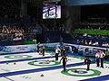 2010 Winter Olympics - Curling - Women - Draw 12.jpg