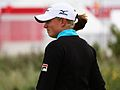 2010 Women's British Open – Stacy Lewis (10).jpg