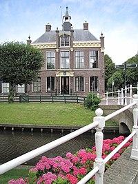 2011-07 IJlst Oude Stadhuis.jpg