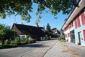 2011-09-10-Vinlando (Foto Dietrich Michael Weidmann) 007.JPG