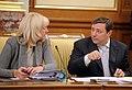 2011-09-21 Татьяна Голикова, Александр Хлопонин.jpeg