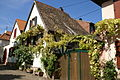 2011.09.16.130818 Houses Theresienstrasse Rhodt.jpg
