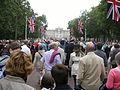 20110529 London 17.JPG