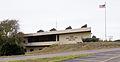 20111216-NRCS-LSC-0009 - Flickr - USDAgov.jpg