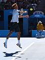 2011 Australian Open IMG 7388 2 (5444822716).jpg