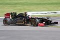 2011 Canadian GP Friday 06.jpg