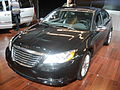 2011 Chrysler 200 demo.jpg