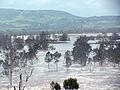 2011 Floods Lowood.jpg