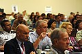 2011 Hawaii Military Partnership Conference DVIDS356462.jpg