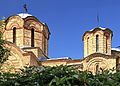 2011 Prizren, Cerkiew Bogurodzicy Ljeviškiej 12.JPG