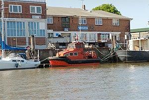 2012-05-28 Cuxhaven DSCF0005.jpg