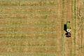 2012-05-28 Fotoflug Cuxhaven Wilhelmshaven DSCF9904.JPG