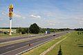 2012-06 Autostrada A4 06.jpg