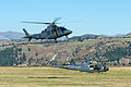 20120405 AK Q1032139 0084.jpg - Flickr - NZ Defence Force.jpg