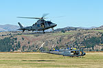 20120405 AK Q1032139 0084.jpg - Flickr - NZ Defence Force.jpg