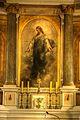20120909 16315 6 7 Smo3Nr - Wąsowo - kaplica przypałacowa z 1790 r 06.jpg