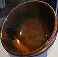 201209301533a TS-Schüssel FO Savaria-Szombathely 2. Hälfte 2.Jh. Römermuseum Osterburken LG Savaria-Museum, Szombathely.jpg