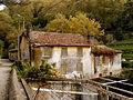 20121027 0811 Sintra 31.jpg