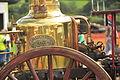 2012 Cornish Steam and Country Fair, Stithians (5351).jpg