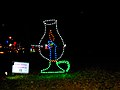 2012 Holiday Fantasy in Lights - panoramio (21).jpg