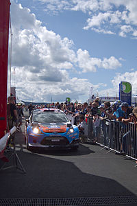 2012 Rally Finland start 07.jpg