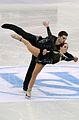2012 WFSC 02d 085 Nicole Della Monica Matteo Guarise.JPG